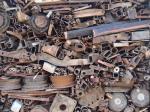 HMS1 & 2 scrap metals