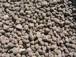 NPK Fertilizer in Egypt & Africa