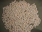 TSP Triple Super Phosphate Egypt