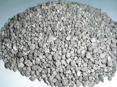npk-fertilizer1.jpg