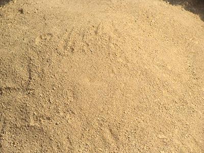 phosphate.jpg