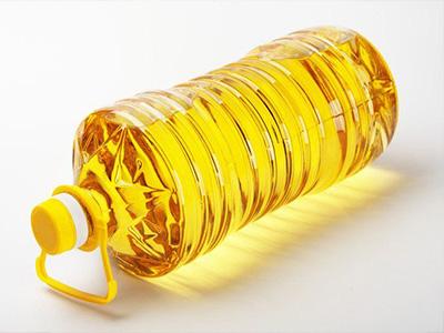 corn3.jpg